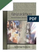 _Gerenciamento de Projetos Fabrica de Software