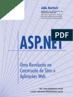 Asp.NET Uma Revolução na Construção de Sites e Aplicações Web