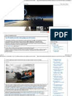 10 multinacionales.pdf