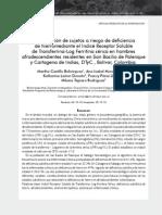NOVA13_ARTORIG5.pdf