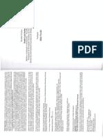 Atlas Colorido de Acupunctura - Pontos Sistemicos_ Auriculares e Gatilho