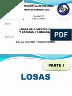 TEMA_4_2012_semestre2.pdf
