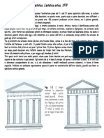 Architettura Greca 2
