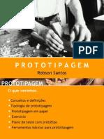 AULA_M_NASSAU-Prototitagem.ppt
