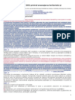 LEGEA 350_2001 Cu Modificari Si Completari