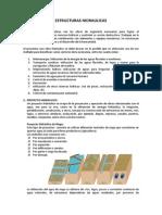 Final - Estructuras Hidraulicas