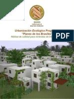 Presentación Planes de Los Brasiles