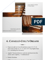 introduction to french organ music part 3