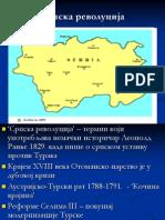 Srpska Revolucija
