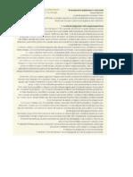 QdM N° 35 - 08 Le aziende giapp. tra passato e futuro (Pillola 3)
