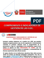 borrador Directiva 2014