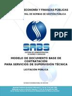 Modelo de Dbc Supervision Tecnica_d.s.0181.Xep 13l