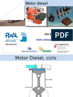 Motores Diesel