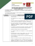 especificaciones_inmueble_preescolar