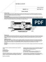 CasualtyInformation_1995_06.pdf