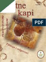 002CvetneKapi_RescueRemedy