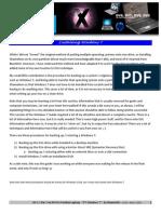 P7 Windows7 HP DVx 2.01