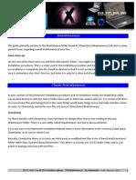 P9 Maintenance HP DVx 2.00
