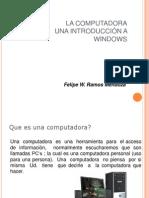 tema1introduccionawindows-101103234357-phpapp01