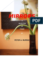 Mirrors - Collectio Integer ad Petrus
