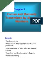 Mechanics of solids by crandall,dahl,lardner, 3rd chapter