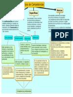 Tipos de competencias y componentes.docx