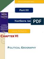 HU 212 Part III (6)