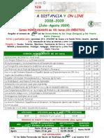 20090609_cursos