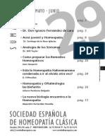 Homeopatía Mex