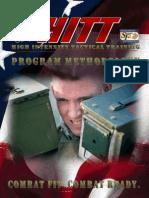 HITT Methodology