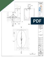 01-207 CLAR Mechanical Drawings