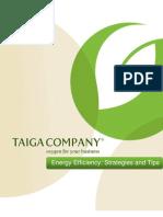 StrategiesandTips_EnergyEfficiency