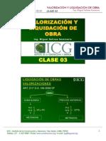 ICG-VO2009-03