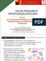 TEMA2_IntroduçãoaPesquisaCientífica_final
