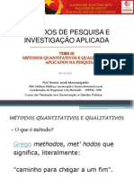 TEMA3_MetodosQuantitativoseQualitativos1