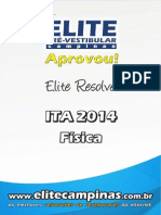 Elite_Resolve_ITA-2014-Física