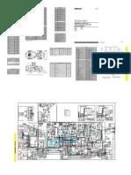 938f.pdf