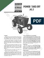 PT-7_320