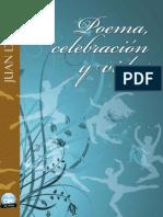 Poema, celebración y vida