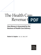 system analysis and design case study new century health clinic View notes - case study new century health clinic from is 336 at grantham university case study: new century health clinic michael j johnson information systems analysis is336 grantham university 3.