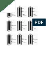 28-12-13 Quimica Energia Quimica Peso Molecular Tipos de Energia y Electrica Isotopos y Oxidos