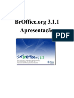 BR Office Impress 3.1