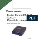 UM_CT5611_A2.0-ES