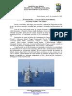 Press Release Parada Naval 7 de Setembro_5