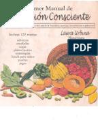 remedio naturales para acido urico recetas naturales para el acido urico medicina para quitar el dolor dela gota