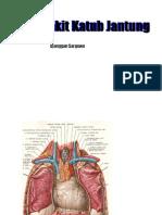 Kuliah 2. Penyakit Katub Jantung.ppt