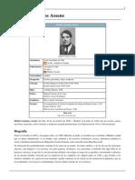 Cansinos assens.pdf