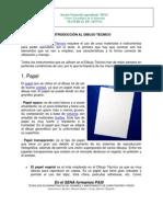 Materiales_Instrumentos_Dibujo