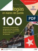Documento_515_tecnologias en Manos Del Pueblo-parte i