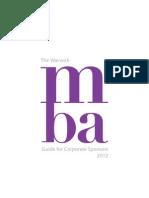 wbs-mbasponsors2012